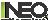 Logomarca Ineo
